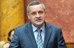 Линта позвао мостарске Србе широм свијета да се региструју за гласање