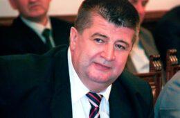 Славко Вучуревић предводи листу ПДП и ХНП