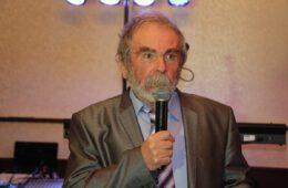 ПРОСЕЈАВАЊЕ МИСЛИ: Нова књига проф. др Јова Радошa