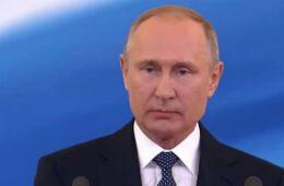 Русија регистровала вакцину против корона вируса, дозу примила и Путинова ћерка