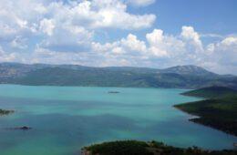 Билећко језеро бисер великог потенцијала