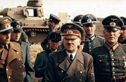 Прије 79 година Хитлер је кренуо на Москву