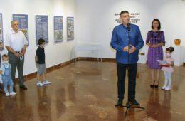 СТАРИ ЗАНАТИ: У Галерији `73 отворена документаристичка изложба Миливоја Мише Рупића