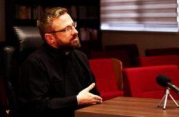 Дарко Ђого: Ако Косово није српски Јерусалим, зашто Вашингтонски споразум помиње Јерусалим?