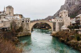 ПОЗИВ МОСТАРЦИМА У СРБИЈИ ДА СЕ РЕГИСТРУЈУ ЗА ИЗБОРЕ: Рок за пријаву ЦИК је 6. октобар 2020. године