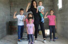СРБИ ЗА СРБЕ – Акција за пет малишана из Гацка!