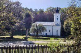 БРАНКОВИНА, ВАЉЕВО, ЛЕЛИЋ, ДИВЧИБАРЕ: Излет у најљепшу башту Србије