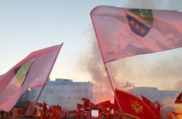 ЧЕКАЈУЋИ ПОПИС СТАНОВНИШТВА У ЦРНОЈ ГОРИ: Бошњаци неће више да буду Црногорци