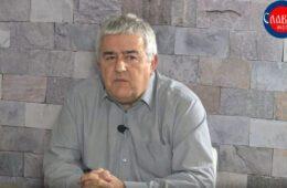 ДУШАН Ј. БАСТАШИЋ: Зашто је само за Србе спорно именовање геноцида над сопственим жртвама?