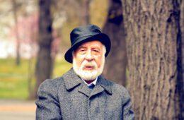 СЈЕЋАЊЕ НА БОЖИДАРА М. ГЛОГОВЦА: Србин који је осигурао Пасош за Небо тиме што је био Човјек на Земљи