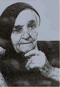Упокојила се Милица Маљковић, једна од преживелих из јаме РавниДолац