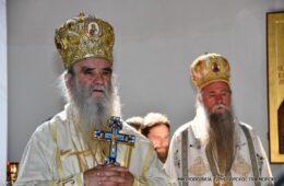 КО ЋЕ НАСЛИЈЕДИТИ АМФИЛОХИЈА? Владика Јоаникије је постављен по хитном поступку, али није једини који се помиње као будући митрополит