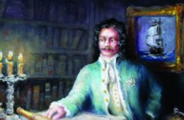 Зашто је Вивалди посветио оперу грофу из Херцеговине (ВИДЕО)