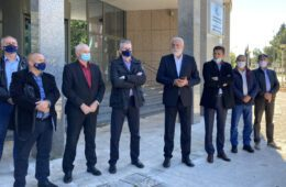 Радници ЕРС-а најавили генерални штрајк