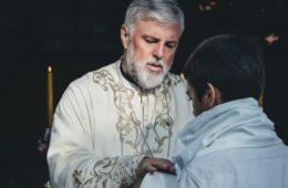 ВЛАДИКА ГРИГОРИЈЕ: О нашим духовницима и исповијести