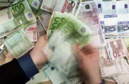 РОК ДО 3. МАРТА 2021. ГОДИНЕ: Позив за подношење захтјева за верификацију рачуна старе девизне штедње у Републици Српској