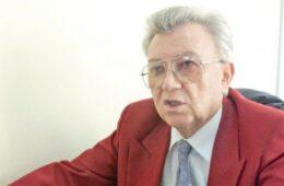 БОРИСАВ ЈОВИЋ: Како је Броз ликвидирао Југославију