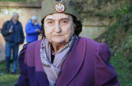КЋЕРКА ВОЈВОДЕ КЕСЕРОВИЋА: Још увијек нема слободе!