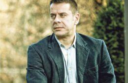 Владу Георгиеву забранили улаз у Црну Гору на 10 година