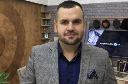 СРПСКИ СВИЈЕТ: Горан Лучић гост Националне телевизије ИН4С (ВИДЕО)