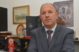 ПЕТРОВИЋ: Драшковићу, најприје плати дугове са каматом држави за ИАТ