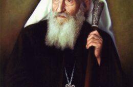 11 ГОДИНА ОД СМРТИ ПАТРИЈАРХА ПАВЛА: Народ га за живота сматрао светим, а процес канонизације још није покренут