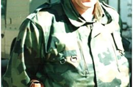 ЗОРАН ЈАЊИЋ - У СУСРЕТ МИТРОВДАНУ (3): Друга Митровданска офанзива - битка која је одредила исход рата