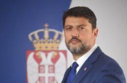 УДРУЖЕЊЕ СТАРА ХЕРЦЕГОВИНА: Пуна подршка нашем амбасадору др Владимиру Божовићу