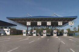 Грађани Републике Српске могу у Србију без PCR теста, уз изолацију