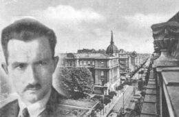 ЗНАМЕНИТИ СРБИ: Милан Кашанин је сачувао национално културно благо, али му комунисти нису опростили кумство са кнезом Павлом