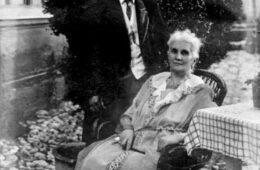 ГАЛЕРИЈА ЗНАМЕНИТИХ ХЕРЦЕГОВАЦА: Хаџи Максо Деспић - Гачанин за којим је плакало цијело Сарајево