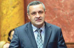 Линта: Новинар Авдо Авдић прво да обиђе муслиманске команданте – ратне злочинце