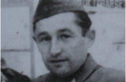 ИСКОРИШТЕН И ОДБАЧЕН: Србин Станко Опачић Ћаница - партизански командант који је осудио своје и завршио на Голом отоку