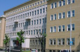 СРАМНО: Тужилаштво у Београду за 17 година рада подигло свега 27 оптужница за злочине над Србима
