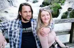 ОДБОРНИЦИ ДАЈАНА И НЕБОЈША: Први пут да брачни пар заједно улази у Скупштину Требиња
