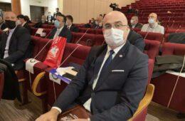 ТРЕБИЊЕ: Бањак поново предсједник Скупштине, Бошковић изабран за замјеника градоначелника (ВИДЕО)
