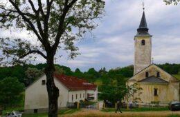 МАНАСТИР ЛЕПАВИНА - Српска светиња и икона пред којом се моле и католици