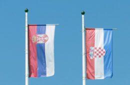 Србија шаље милион евра помоћи за Хрватску