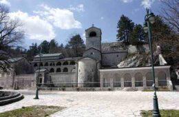 Фалсификати у служби разарања бића Црне Горе