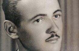 ВЛАДО МИЛОШЕВИЋ (1935-2020): Одлазак човјека који се доказао дјелима