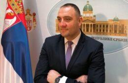 МИЛИМИР ВУЈАДИНОВИЋ: Поносни смо на положај Хрвата у Србији, исто желимо и за Србе у Хрватској!