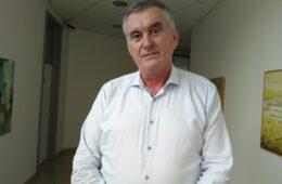 Вуковић о телефонским рачунима које му је плаћала Општина Билећа: То је била врућа линија