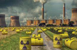 ЗЕМЉОТРЕС УПОЗОРАВА НА ОПРЕЗ: Хоће ли Хрватска заиста направити одлагалиште радиоактивног отпада на трусној Банији?