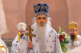 Епископ бачки Иринеј позитиван на корона вирус