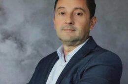 ЈЕДАН ГЛАС ПРЕСУДИО: За градоначелника Мостара изабран Марио Кордић (ХДЗ)