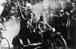 """ТРИ СЦЕНАРИЈА """"АЛТЕРНАТИВНЕ ИСТОРИЈЕ"""": Шта би било са Србима без пуча 27. марта 1941. године"""