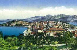 Цавтат град Срба католика