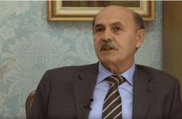 ПРОФЕСИОНАЛЦИ: Генерал Светко Ковач - директор ВБА (ВИДЕО)