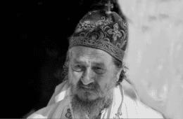 ХЕРЦЕГОВИНА У СУЗАМА: Епископ Атанасије уснуо у Господу