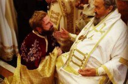 Најбољи појац српске теологије